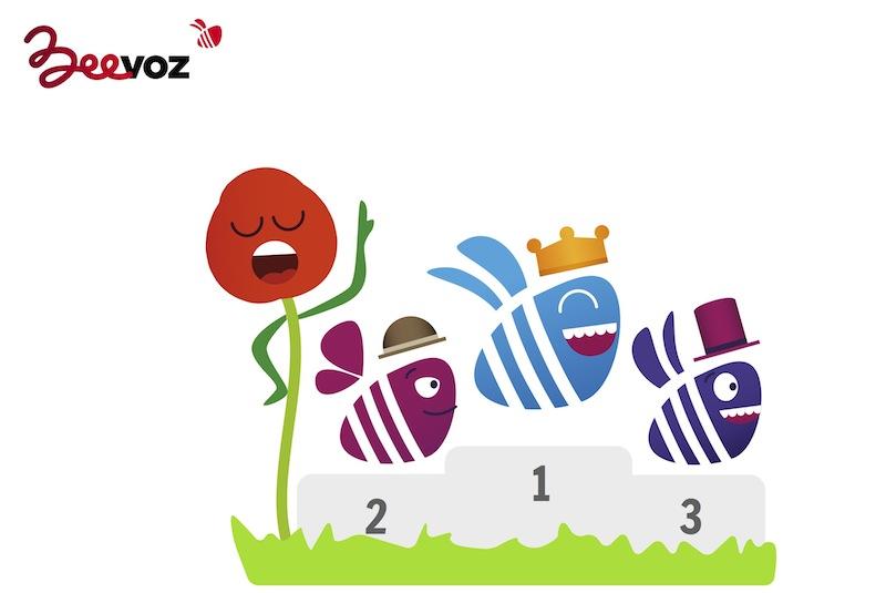 www.beevoz.es