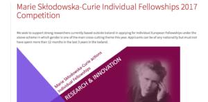 MarieSkodowska-CurieIndividualFellowships2017UniversityofIceland-938qXifueS3jlhO892Eu4UdG_FF7gk2d